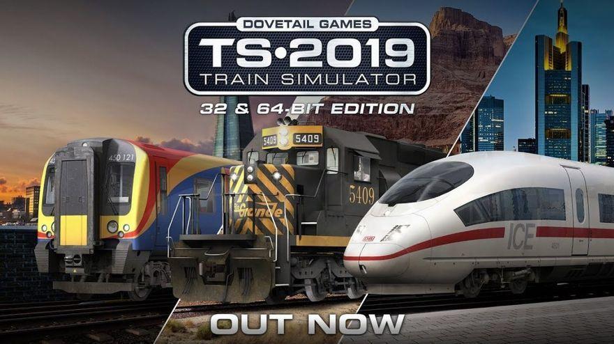 Скачать игру на компьютер лего поезда бесплатно через торрент (770 мб).