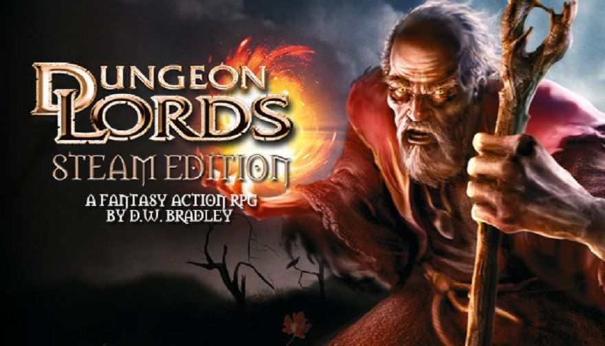 dungeon-lords-steam-edition-1.jpg