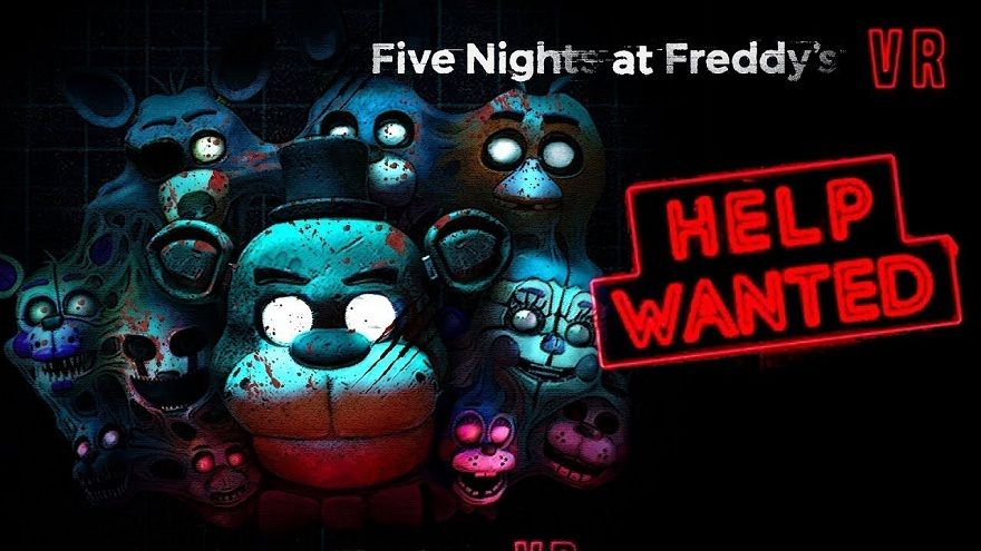 five-nights-at-freddys-help-wanted-1.jpg