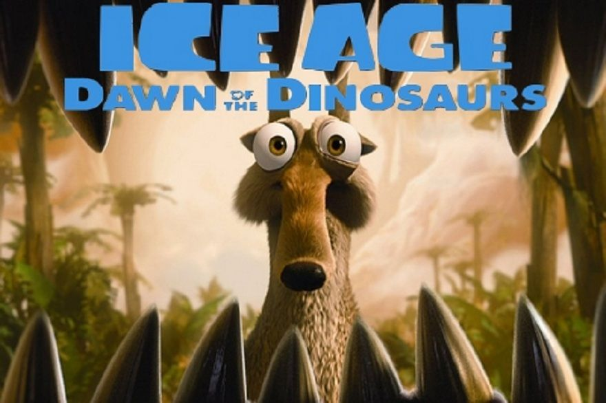 ice-age-dawn-of-the-dinosaurs-1.jpg
