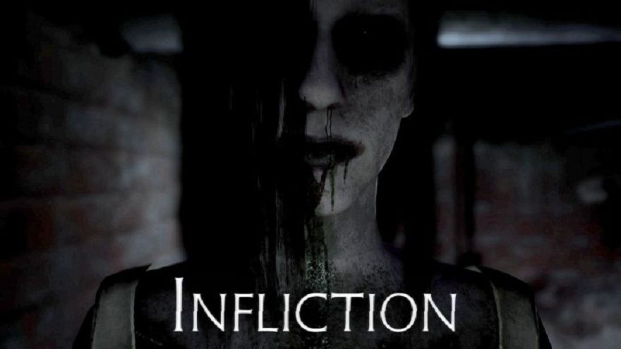 infliction-1.jpg
