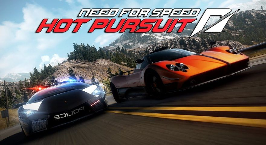 need-for-speed-hot-pursuit-1.jpg