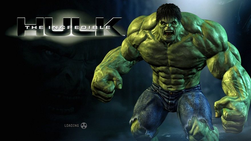 the-incredible-hulk-1.jpg