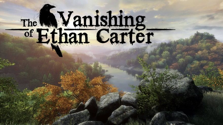 the-vanishing-of-ethan-carter-1.jpg