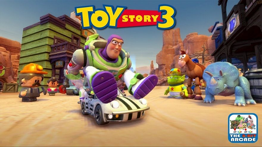 toy-story-3-the-video-game-1.jpg
