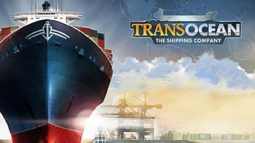 transocean-the-shipping-company-1.jpeg