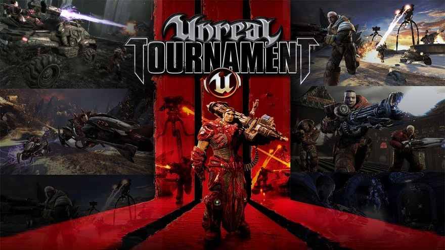 unreal-tournament-3-1.jpg
