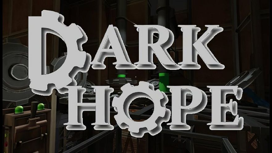 Dark-Hope-A-Puzzle-Adventure-1.jpg