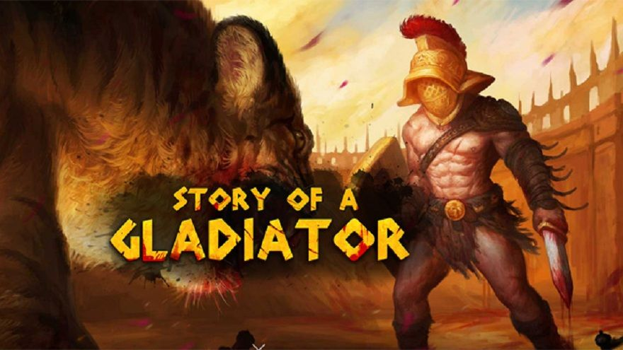Story-of-a-Gladiator-1.jpg