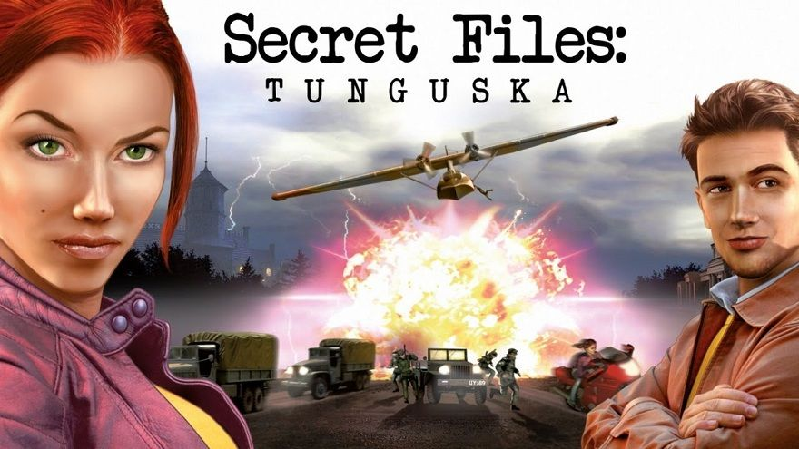 secret-files-tunguska-1.jpg