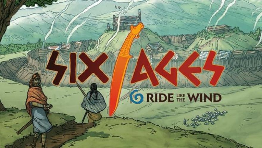 six-ages-ride-like-the-wind-1.jpg