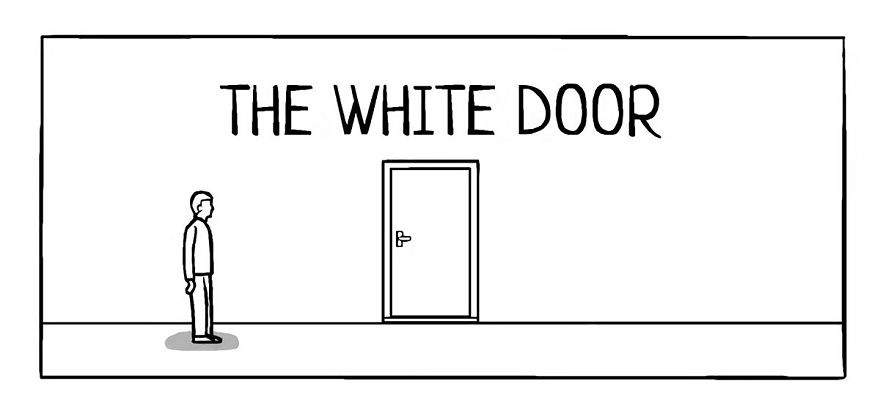 the-white-door-1.jpg