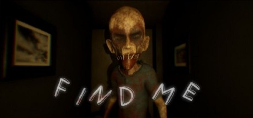 Find-Me-Horror-Game-1.jpg