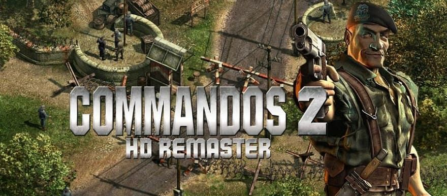 commandos-2-hd-remaster-1.jpeg