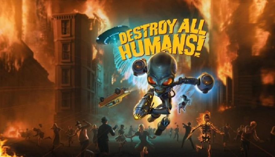 destroy-all-humans-1.jpg