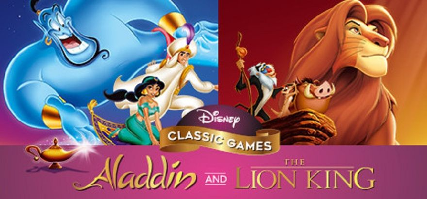 disney-classic-games-aladdin-and-the-lion-king-1.jpg