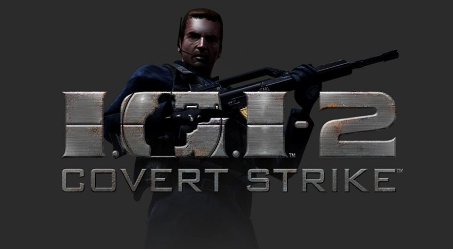 igi-2-covert-strike-1.jpg
