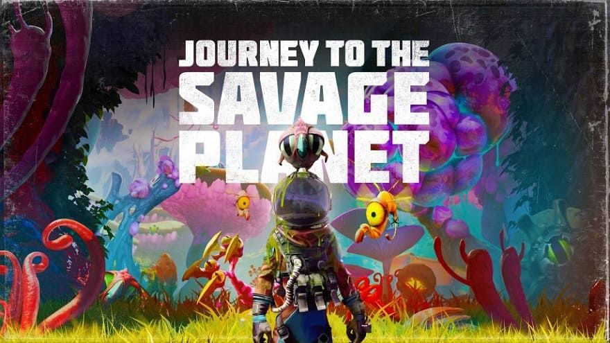 journey-to-the-savage-planet-1.jpg