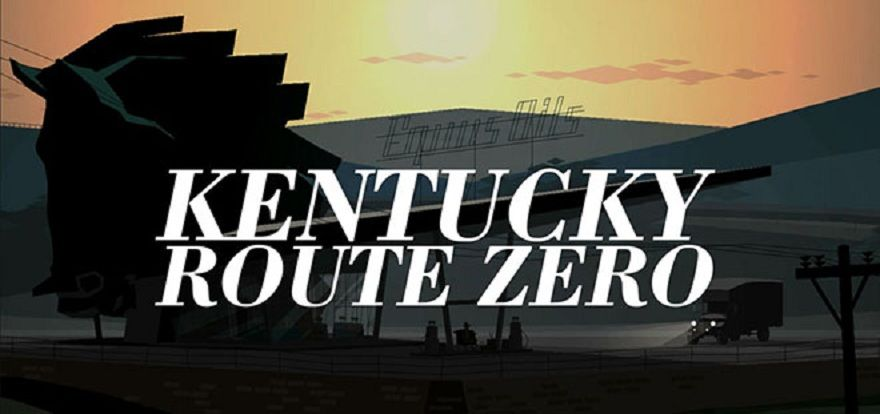 kentucky-route-zero-pc-edition-1.jpg