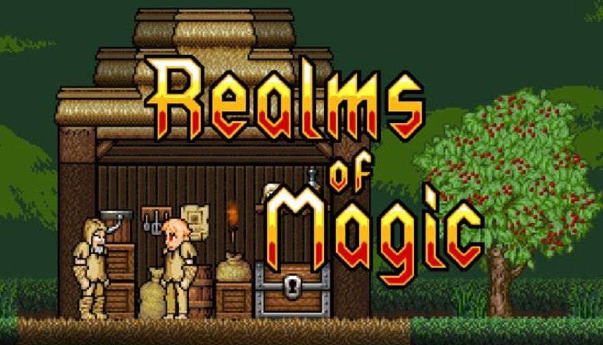 realms-of-magic-1.jpg
