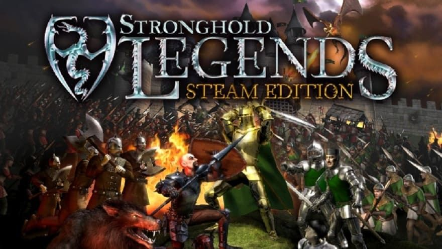 stronghold-legends-steam-edition-1.jpg