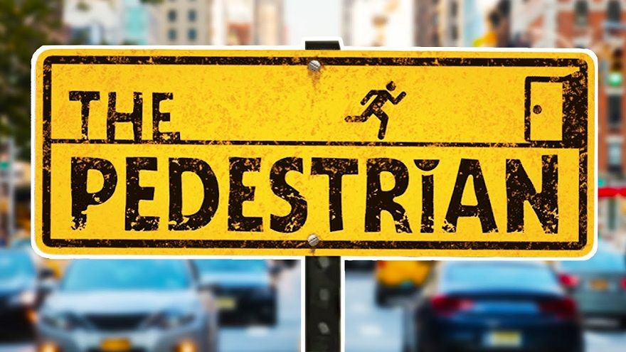 the-pedestrian-1.jpg