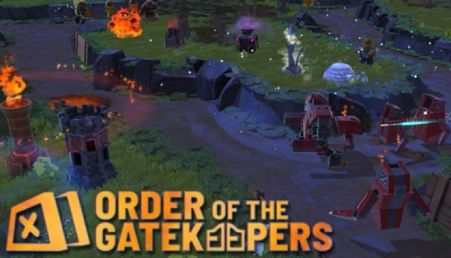 Order-Of-The-Gatekeepers-1.jpg
