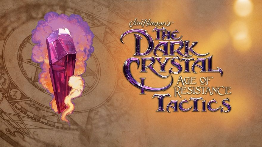 The-Dark-Crystal-Age-of-Resistance-Tactics-1.jpg