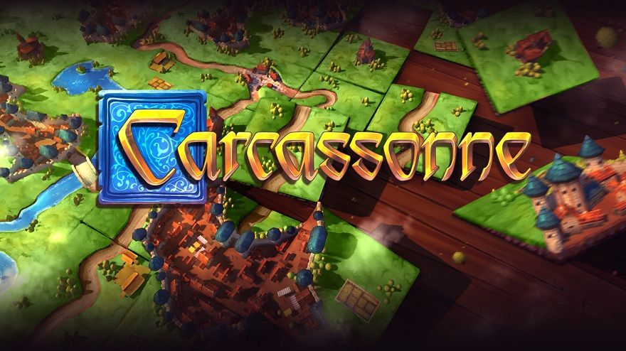 carcassonne-tiles-and-tactics-1.jpg