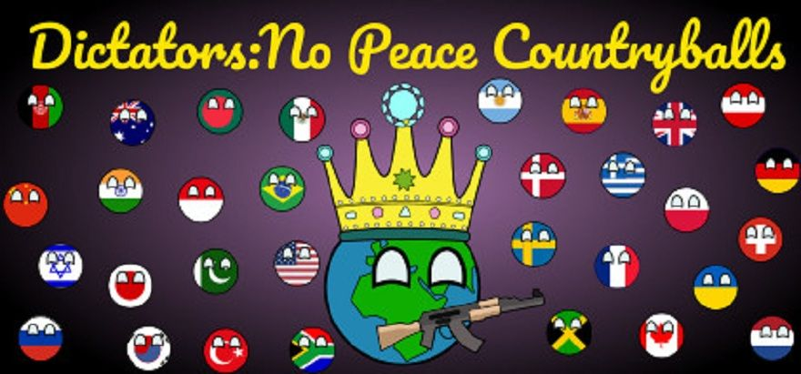 dictatorsno-peace-countryball-1.jpg