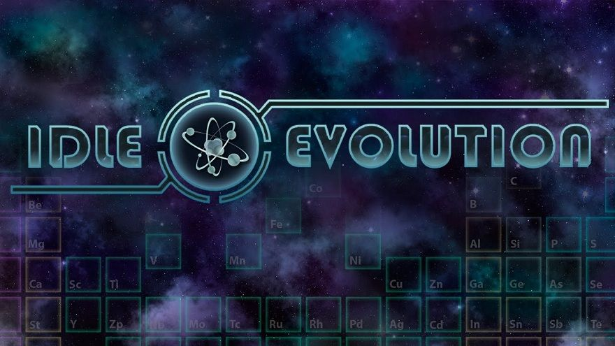 idle-evolution-pc-1.jpg