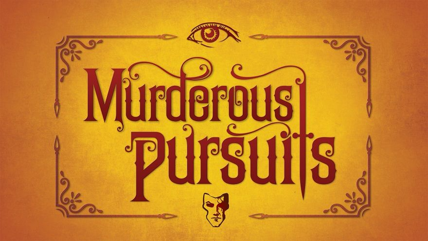 murderous-pursuits-1.jpg