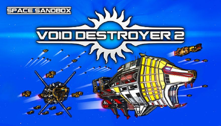 void-destroyer-2-1.jpg