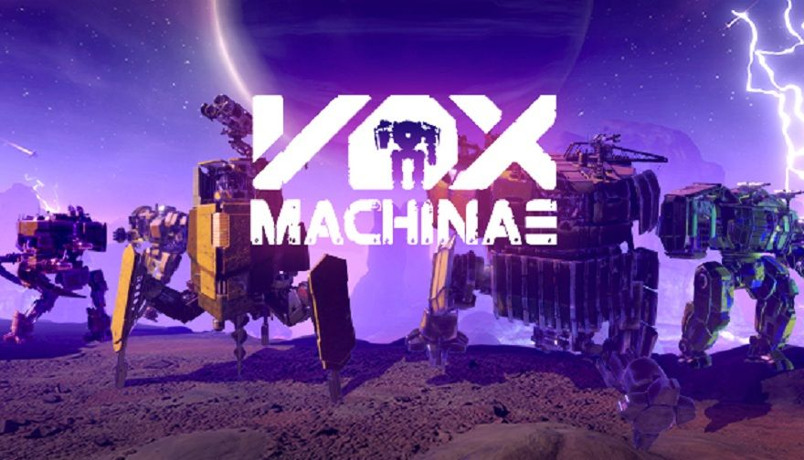 vox-machinae-1.jpg