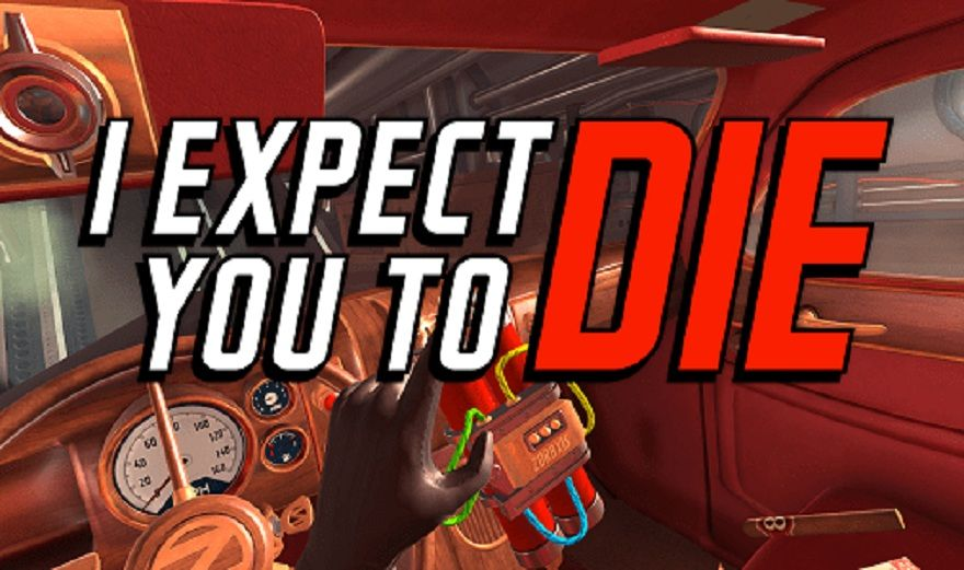 I-Expect-You-to-Die-1.jpg