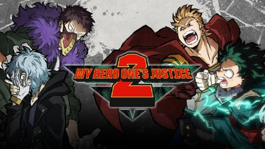 My-Hero-Ones-Justice2-1.jpg