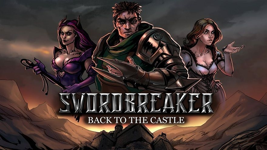 Swordbreaker-Back-to-The-Castle-1.jpg