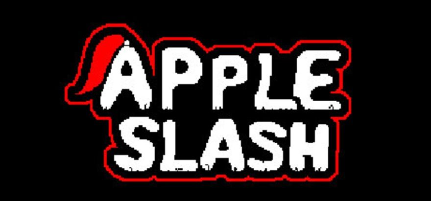 apple-slash-1.jpg