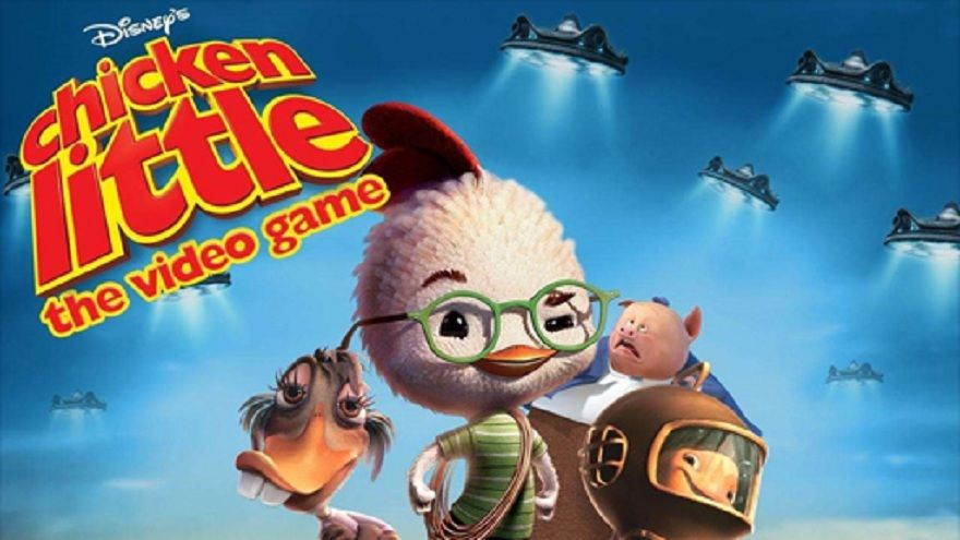 chicken-little-the-game-1.jpg