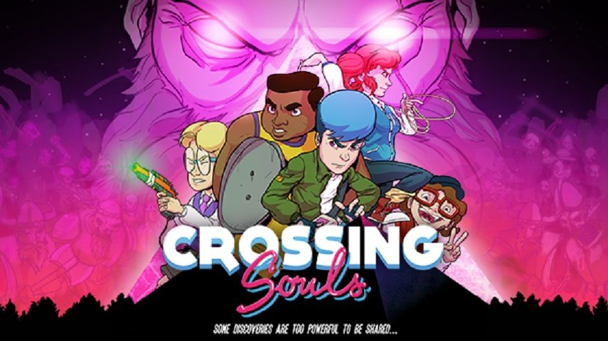 crossing-souls-1.jpg