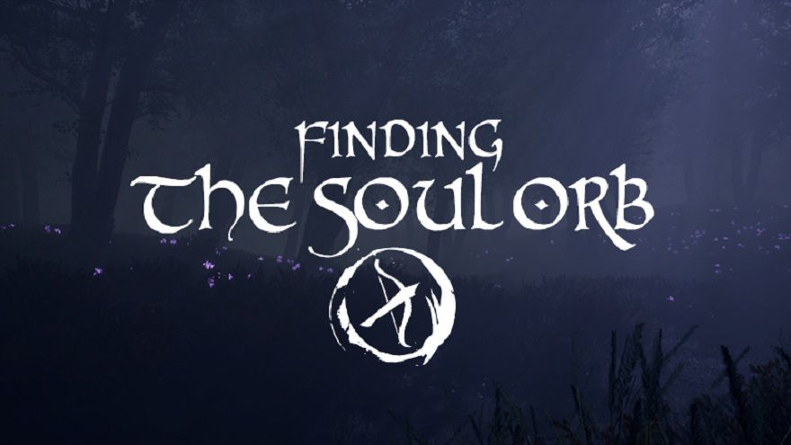 finding-the-soul-orb-1.jpg