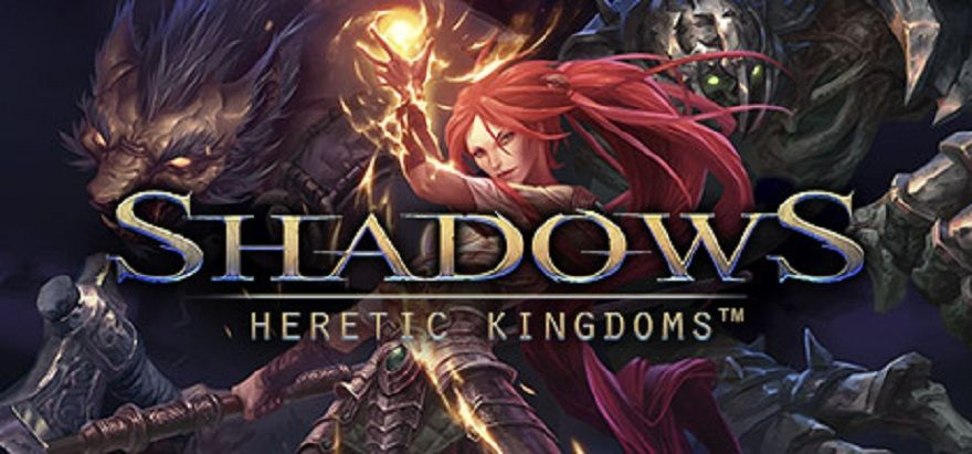 shadows-heretic-kingdoms-1.jpg