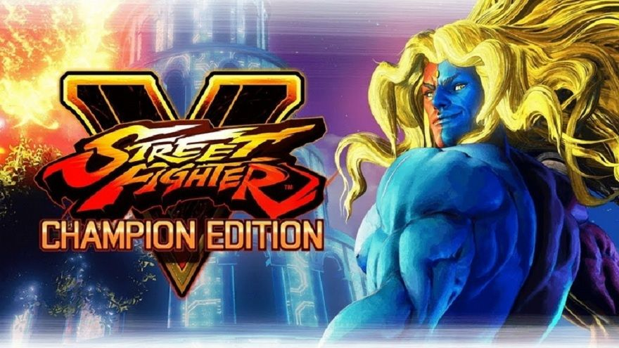 street-fighter-v-champion-edition-1.jpg