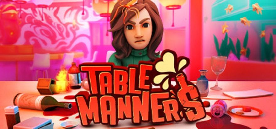 table-manners-physics-based-dating-game-1.jpg