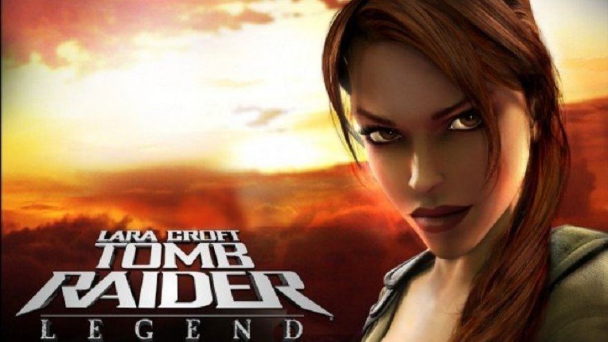 tomb-raider-legend-1.jpg