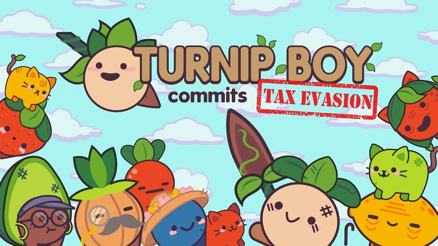 turnip-boy-commits-tax-evasion-1.jpg