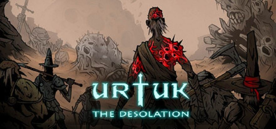 urtuk-the-desolation-1.jpg