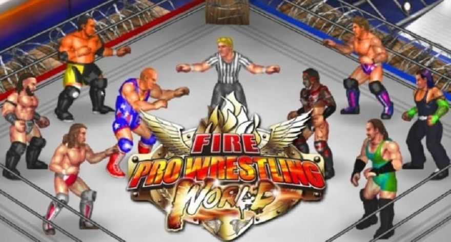 fire-pro-wrestling-world-1.jpg