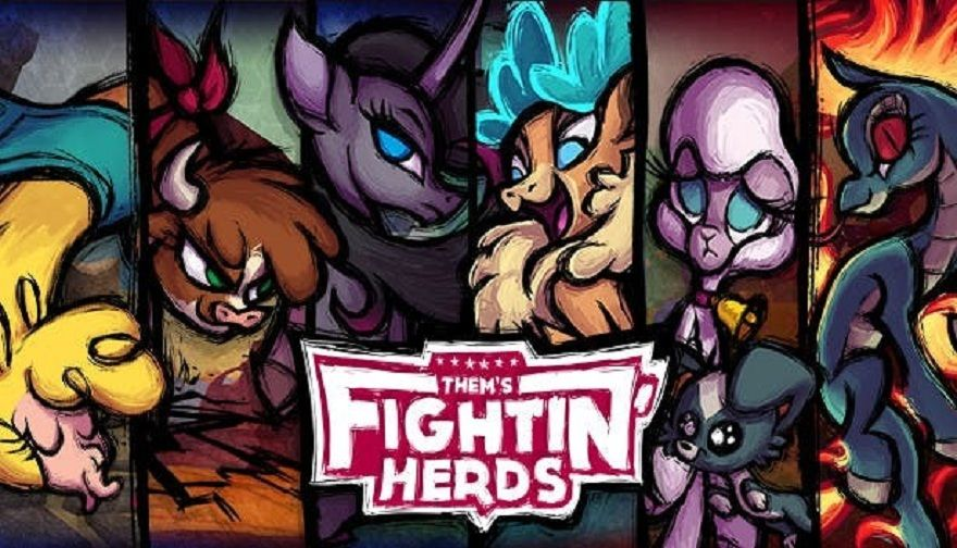 thems-fightin-herds-1.jpg