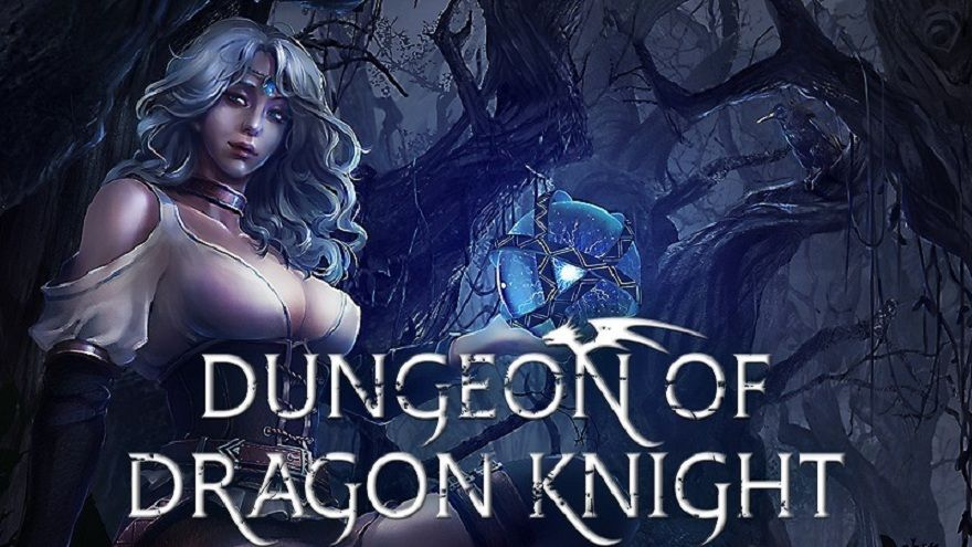 Dungeon-Of-Dragon-Knight-1.jpg